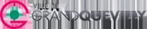 Logo Grand Quevilly